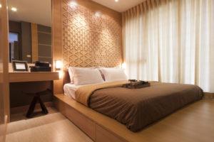 sypialnia 8